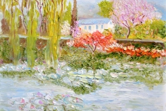 Giverny-24-x-30-Medium